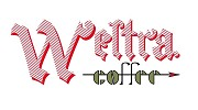 WELTRA COFFEE